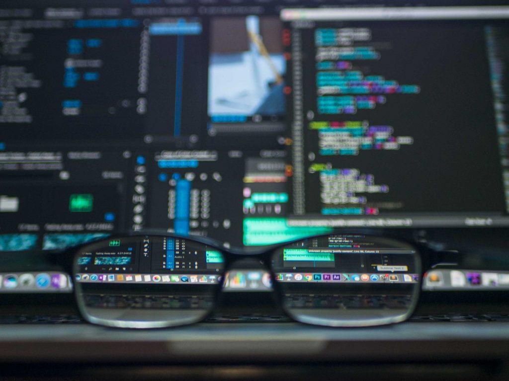 intégration code site web