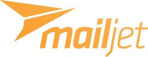 Mailjet - solution d'emailing